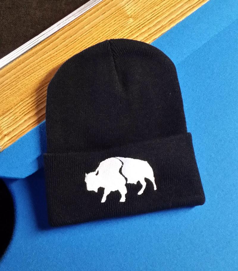 Swag – Buffalo Gap Saloon   Eatery e575de479c2